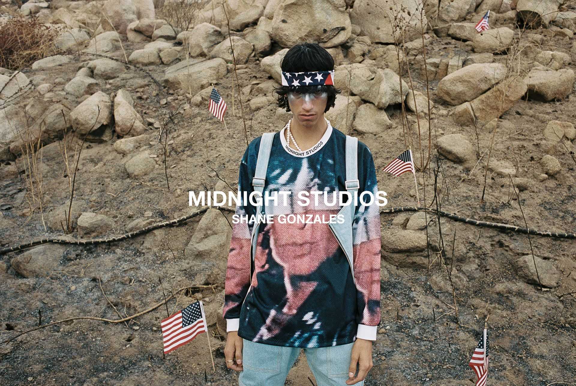 Midnight-Studios-Campaign-Featured-Image